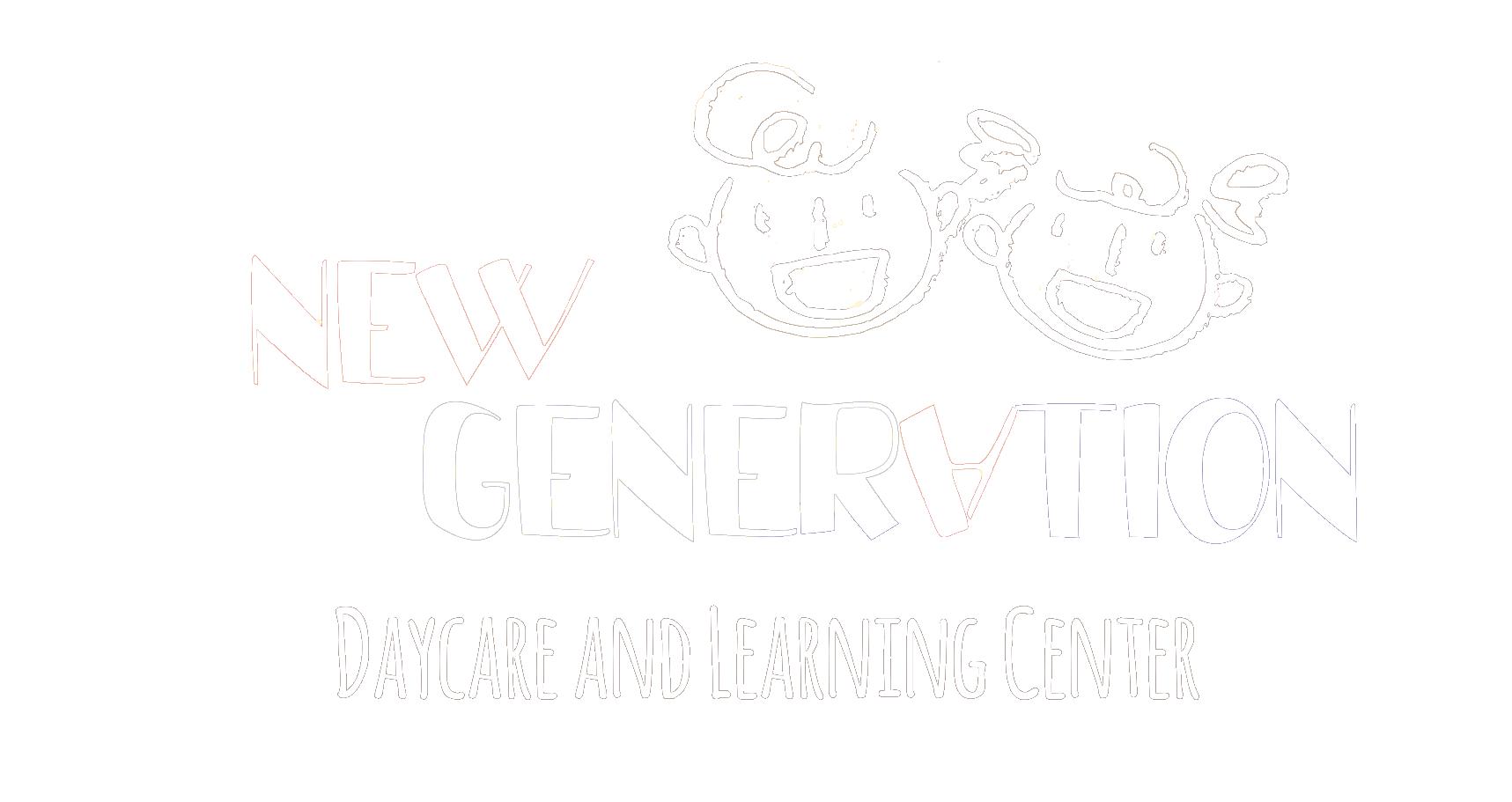 NewgDayCare